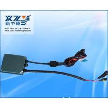 HID 35W Xenon Digital Conversion Ballast Kit for autocar use,