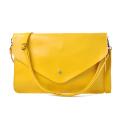 Classic Women Envelop Bag Bolsa de embreagem de porta Wzx1037