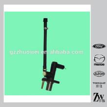 Piezas de embrague automático Juego de cilindro maestro de embrague para Mazda 6 02- GJ6A-41-990