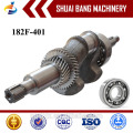 Original Top Quality Crank Crankshaft 182F