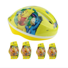 Шлем Skate с горячей продажей (YV-MV5-2 SET)