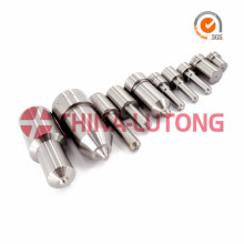 diesel injector nozzle for sale  S 0 433 270 004/5680402 HL130S26C175P3 for BLL110S103