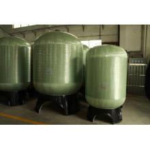4872 Fasergefäßzylinder mit Ce-Zertifikaten