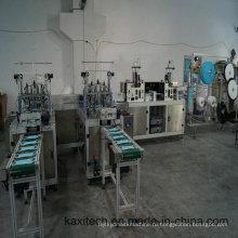 Пыли Маска Оборудование