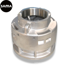 Steel Investment Lost Wax Casting for Machinery Part