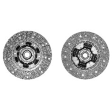MD739840 MD741324 MR111343 MR111650 Clutch Disc For Mitsubishi 6G72T