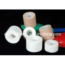 Cotton Fabric Adhesive Sports Tape