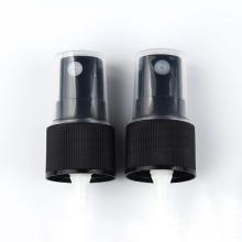 24/410 rociador de niebla suave de buena calidad con precio competitivo (NS02)