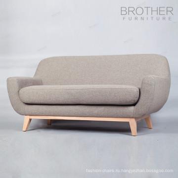 Горячие продажи свадебные стулья для невесты и жениха диван стул /деревянные кафе диван стул