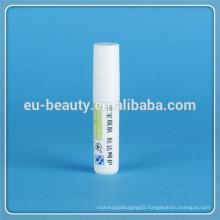 pen spray bottle Empty Plastic Liquid Mist Spray Sub-bottling Perfume Atomizer Tube