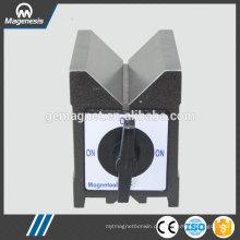 Ferramenta de limpeza de aquário magnética útil de preço inferior