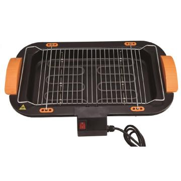 Mode barbecuegrill 2000watts