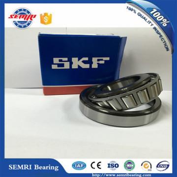 Roulement à rouleaux coniques SKF à haute performance originale de Suède (30309 J2 / Q)