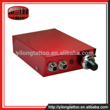Factory Manufacturer tv power supply