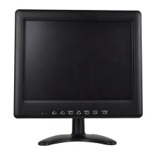 10 Display Monitor with 800*600 Resolution
