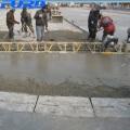 16M Honda Concrete Truss Screed Machine