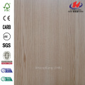 Popular Solid Vietnam Fir Finger Joint Board