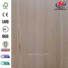 Best Compressive Cabinet Oak Finger Joint Panel