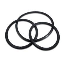 Высококачественные уплотнительные кольца из силиконовой резины EPDM