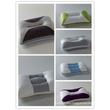 2014 new memory foam pillow cheap colorful pillow