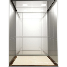 8 Person Passenger Lift Outside Elevator with Good Price and Easy for Installation