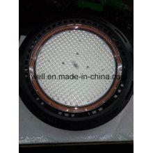110-477V 100W/150W/200W/240W UFO LED Industrial Light