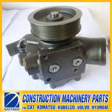 2194452 Water Pump E330d C-9 Caterpillar Construction Machinery Engine Parts