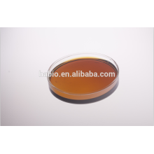 High purity Glucose oxidase CAS No 9001-37-0
