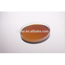 Oxidase CAS de alta pureza glicose não 9001-37-0