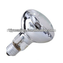 Lampes à champignons halogènes R50 R63 R80