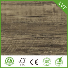 Vinyl Click Flooring 4.0mm