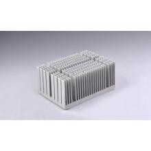 Aluminium profile Radiator