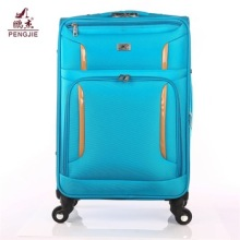 Best Choice Fashion Italian Famous Luggage