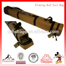 Última Design Equipamento De Pesca Tackle Tool Bag Vara De Pesca Tool Bag
