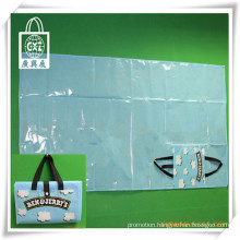 PP Picnic Mat for Promotion