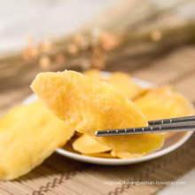 Factory Price Thai Dried Mango Fruit Cambodia Dried Mango