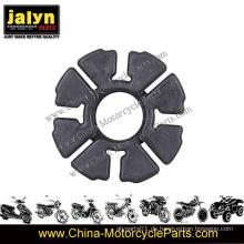 Motorrad Gummistopfen für Wuyang-150