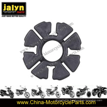 Motorcycle Rubber Stopper for Wuyang-150