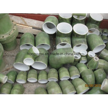 Стеклопластиковые трубы и фитинги ПП с вкладышем