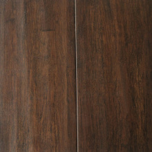 Antique Strand Woven Solid Bamboo Flooring