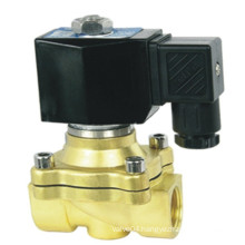 Directing Acting Solenoid Valve (ZS1DF02V1K50)