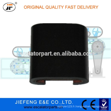 JFHitachi GRF Type Escalator Rubber Belt