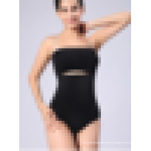 Ladies Slimming Body Shaper Alta Cintura Bragas
