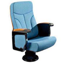 Heiße Verkaufs-Theater-Auditorium-Möbel für allgemeinen Stuhl