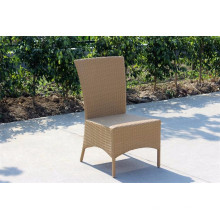 Fauteuil inclinable portable