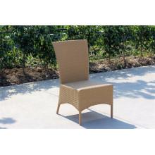 Портативный полулежа кресло