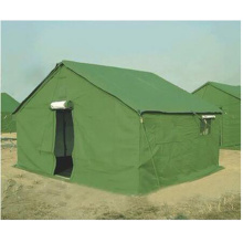 Customizable Civil Affairs Disaster Relief Medical Multi-Function Tent