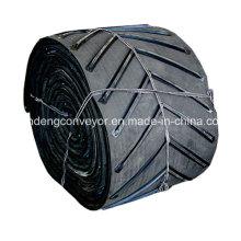 Conveyor Belt/Pattern Conveyor Belt/Conveyor Belt Supplier