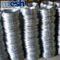 Best quality wholesale galvanized wire