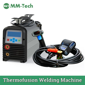 DPS20-3.5KW Electrofusion Welding Machine